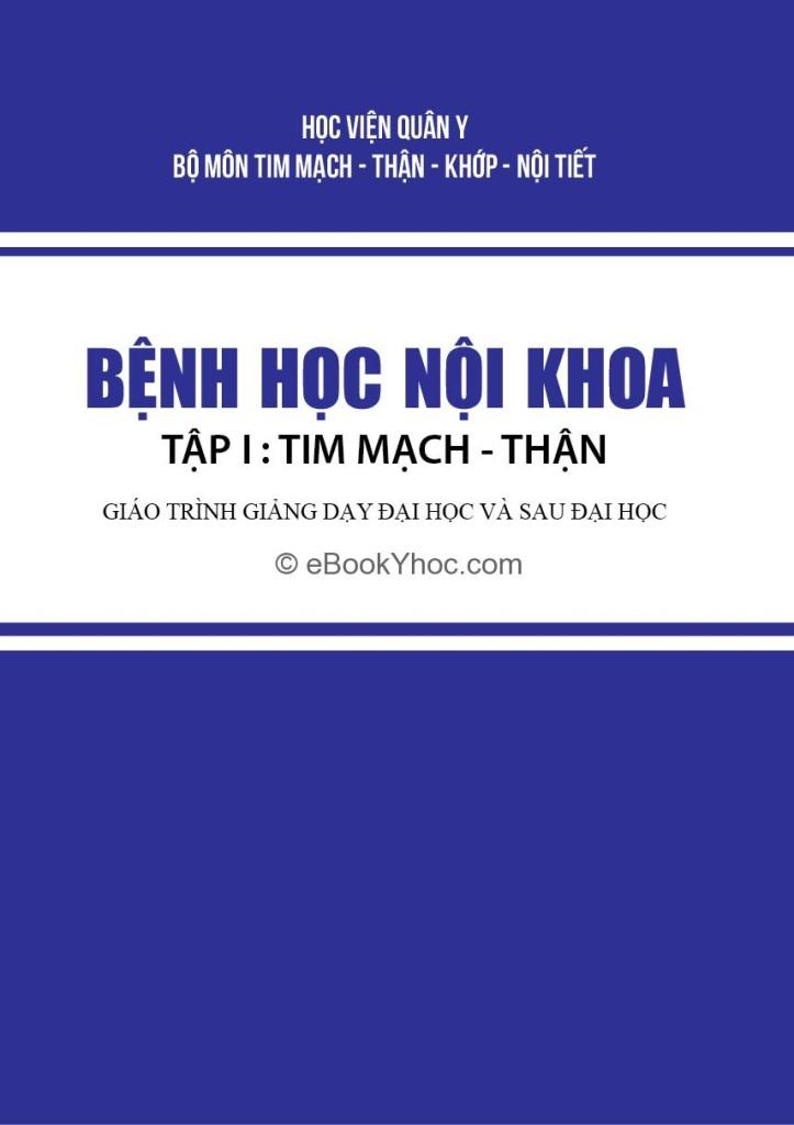 1321381868_tap1-timthan