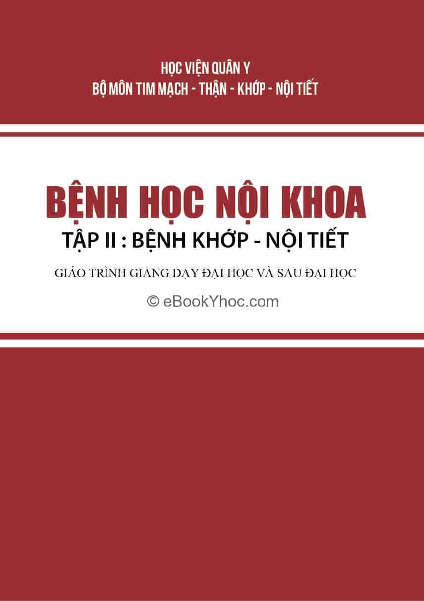 709677291_tap2-khop