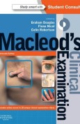 Macleod-clinical-examination-13