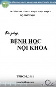 NOI KHOA PNT