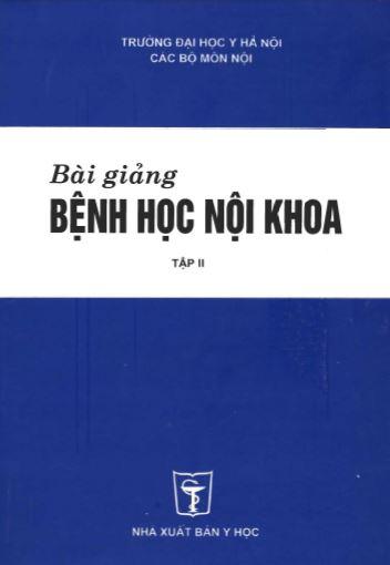 benh hoc noi y hn tap 2