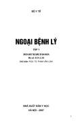 Ngoaibenhly12041