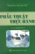 phau thuc thuc hanh - nguyen hong ri