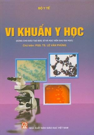 Vi khuan Y hoc_sdh