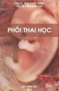 phoi thai hoc dh yd