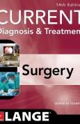 Current-Diagnosis-and-Treatment-Surgery-14E