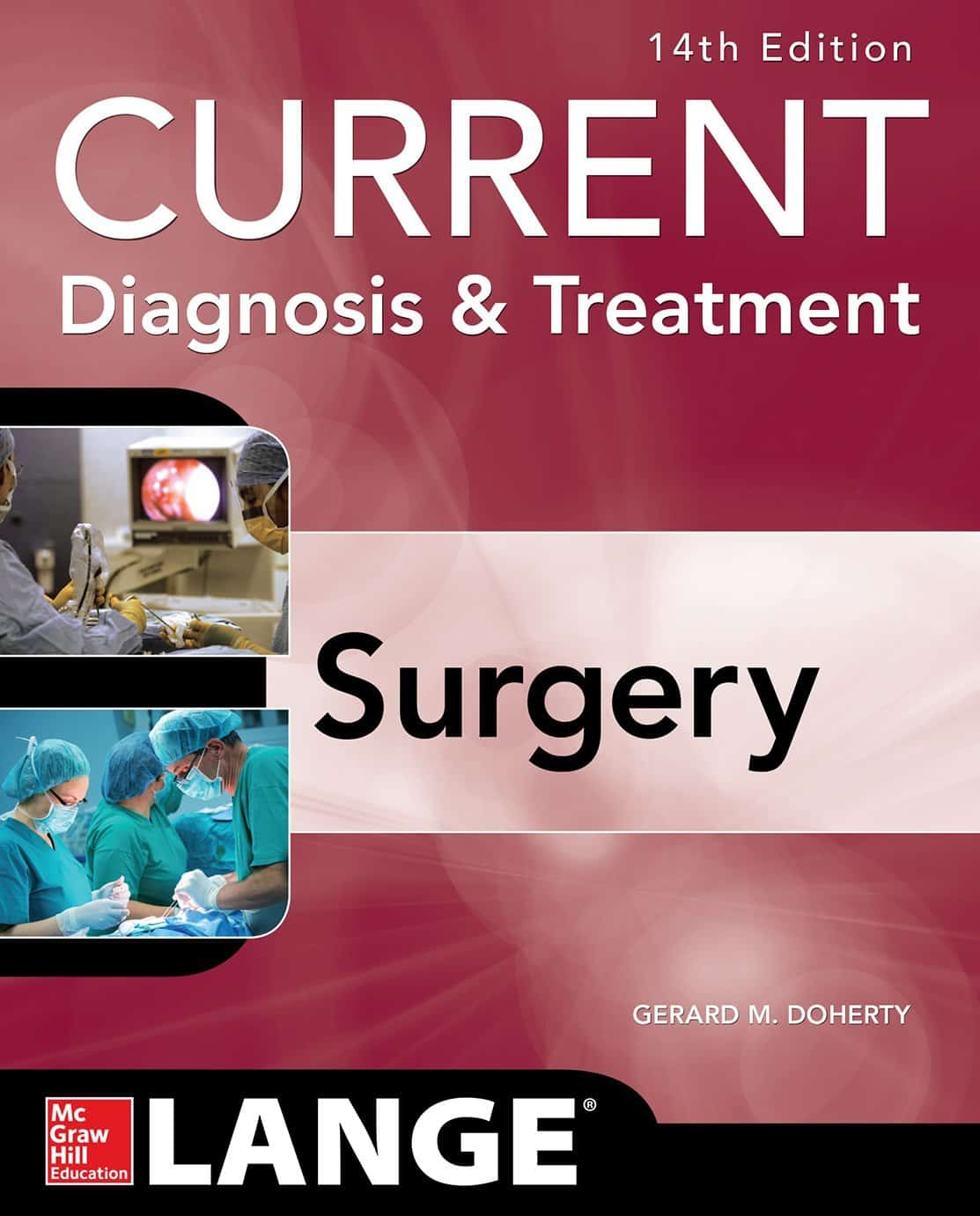 Current-Diagnosis-and-Treatment-Surgery-14E
