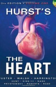 Hurst's the Heart, 13th Edition (2 Volume Set)