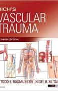 Rich's Vascular Trauma, 3e