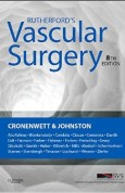 Rutherford's Vascular Surgery, 2-Volume Set, 8e