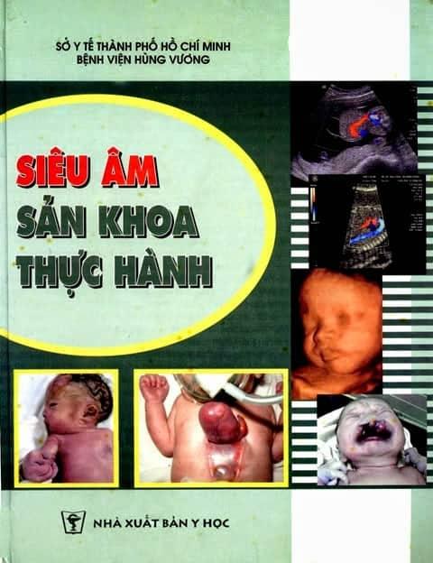 Sieu-Am-San-Khoa-Thuc-Hanh