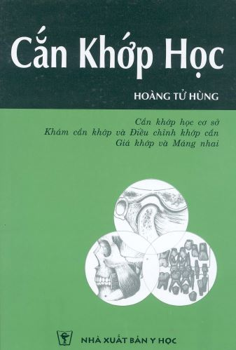can khop hoc