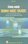 cong nghe sinh hoc duoc