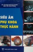 sieu am phu khoa thuc hanh