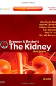 the kidney 9e