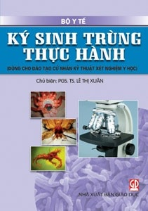 thuc hanh kst