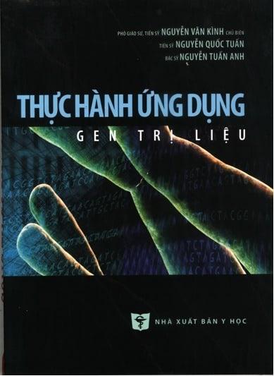 thuc hanh ung dung gen tri lieu