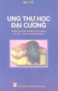 ung thu hoc dai cuong