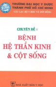 benh he than kinh cot song