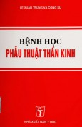 benh hoc PT than kinh