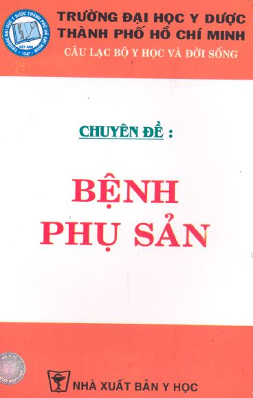chuyen de benh phu san