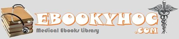 Thư Viện EBook Y Học
