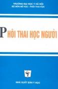 phoi thai hoc nguoi