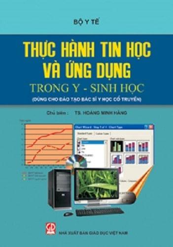 thuc hanh tin hoc ung dung