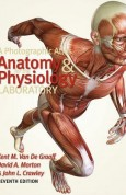 A Photographic Atlas for the Anatomy and Physiology Laboratory 7e