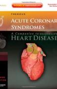 Acute Coronary Syndromes 2e