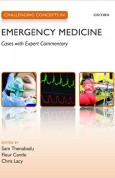 Challenging Concepts in Emergency Medicine