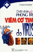 Chan-Doan-Va-Phong-Tri-Viem-Co-Tim-Do-Virus
