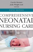 Comprehensive Neonatal Nursing Care 5e