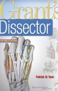 Grant's Dissector 15th edition
