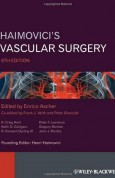 Haimovici's Vascular Surgery 6th Edition