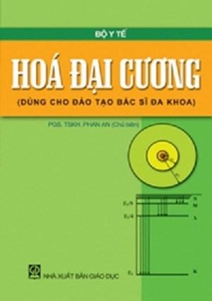 Hoa-dai-cuong-Dung-cho-dao-tao-bac-si-da-khoa-