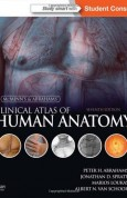 McMinn and Abrahams' Clinical Atlas of Human Anatomy 7e