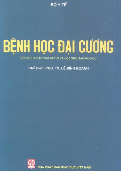 benh hoc dc