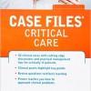 case file critical care 1st