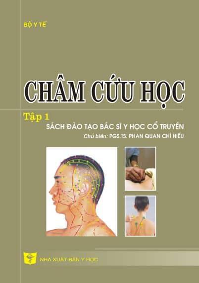 cham cuu hoc