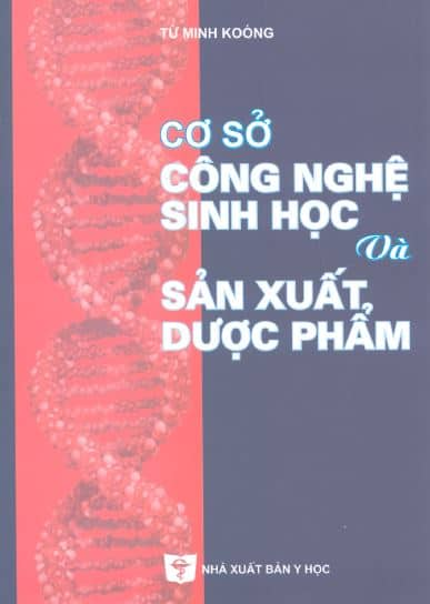 co so cong nghe sinh hoc