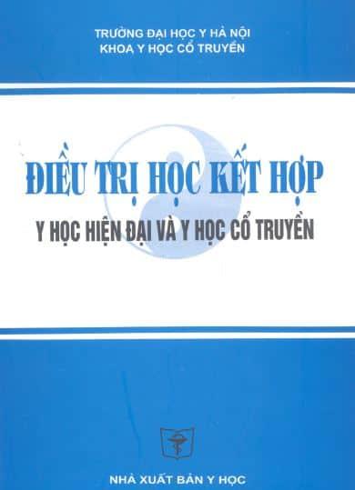 dieu tri hoc ket hop