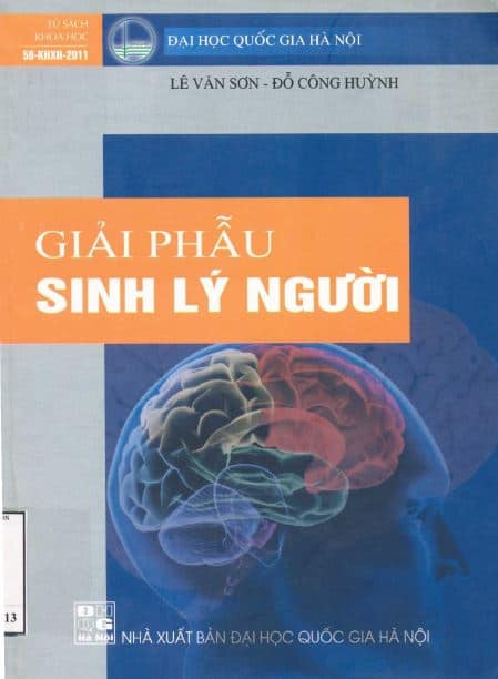snell clinical anatomy 10th edition pdf