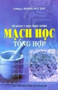 mach hoc tong hop