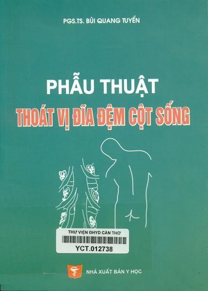 phauthuattvdiadem