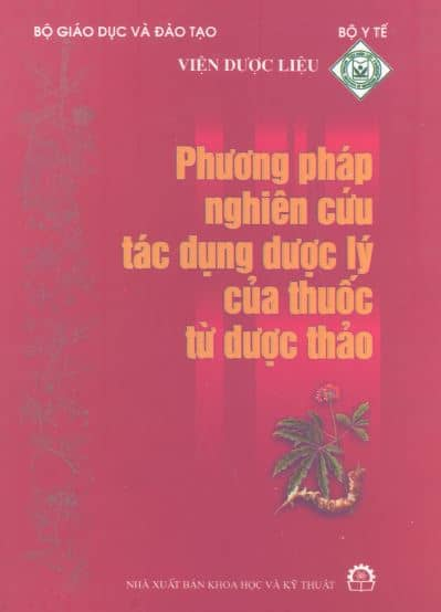 phuong phap nc tac dung duoc ly