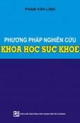 phuong phap nghien cuu khoa hoc suc khoe