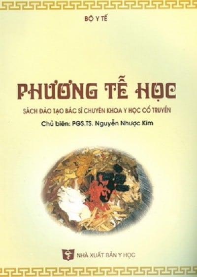 phuong te hoc