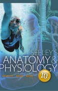 seeleys-anatomy-physiology-10th-edition-van-putte