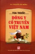 toa thuoc dong y ct